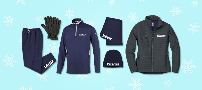 6 Warm Apparel Products for the Cold Weather